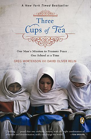 Three-cups-of-tea