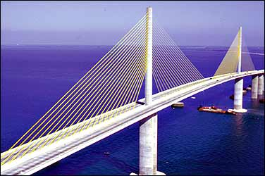Sunshineskyway1_bridge_1