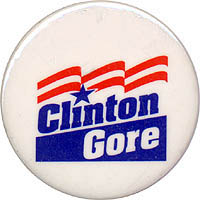 Clintongore_button