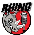 Rhino On Air